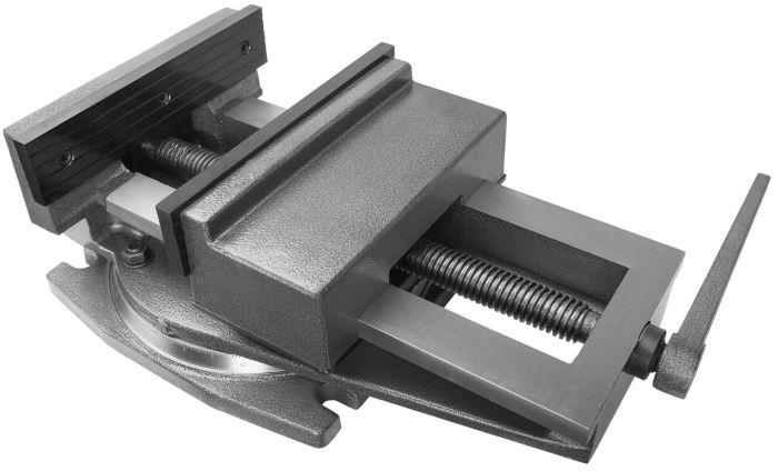 Strojní svěrák Maxi 250mm