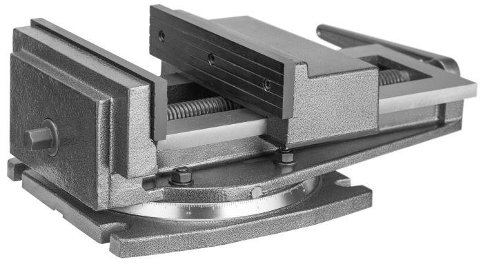 Strojní svěrák Maxi 320mm